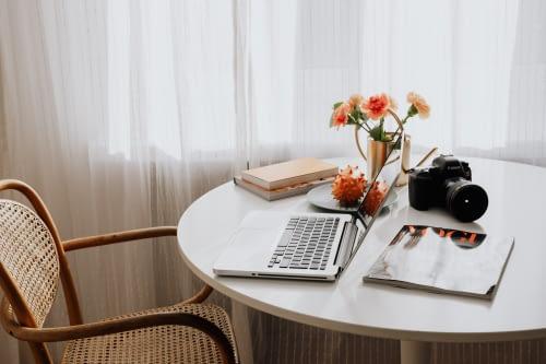 pisanie-bloga-fotografia-wnetrz