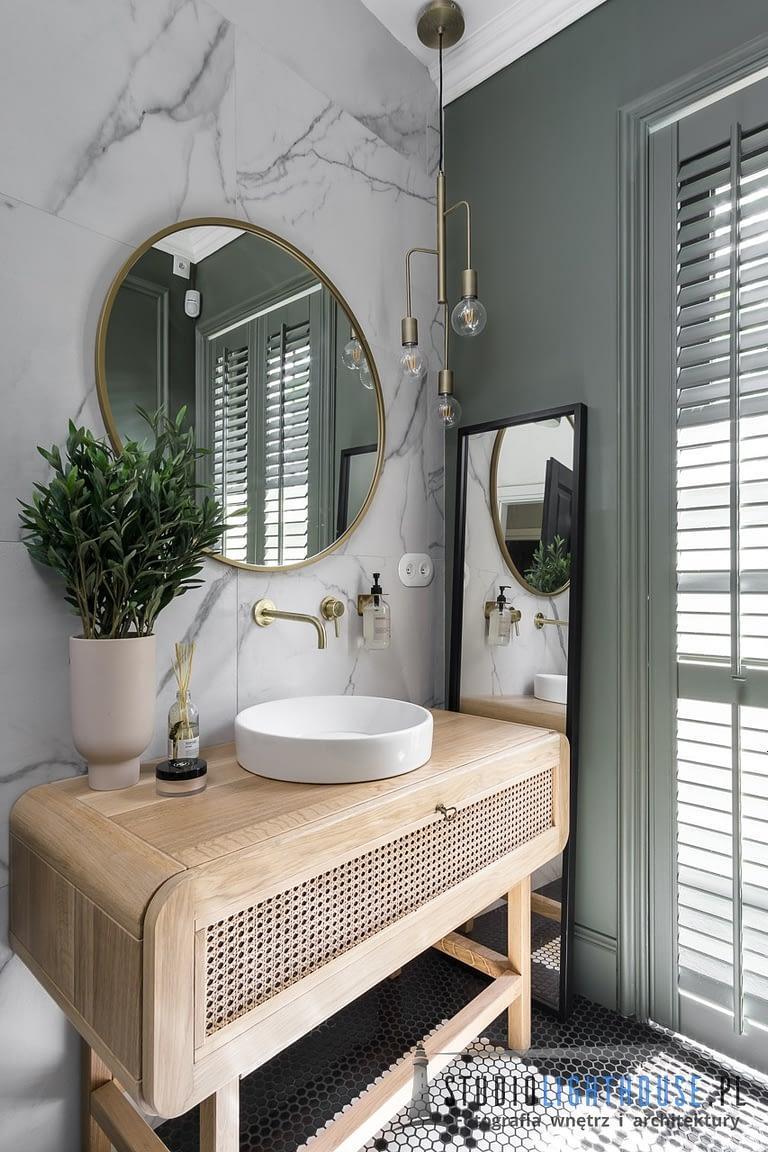 wnętrza-zdjęcia-na-zamówienie-łazienka